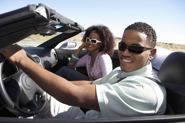 12 Best Summer Trips for Young Black Professionals