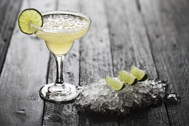 3 Ways to Properly Pregame for Cinco de Mayo