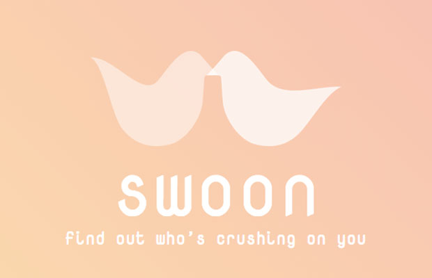 You should try the Swoon Dating App